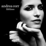 Ten Feet High Lyrics Andrea Corr