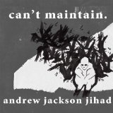 Can't Maintain Lyrics Andrew Jackson Jihad