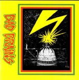 Miscellaneous Lyrics Bad Brains