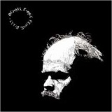 Beware Lyrics Bonnie Prince Billy