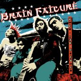 American Dreamer Lyrics Brain Failure