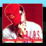 C.A.R.L.O.S. Can Agassi Rap Like Old School? Lyrics Carlos Agassi