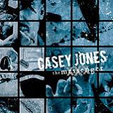 The Messenger Lyrics Casey Jones