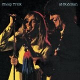 Budokan Lyrics Cheap Trick