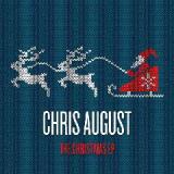 The Christmas Lyrics Chris August