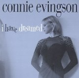 I Have Dreamed Lyrics Connie Evingson