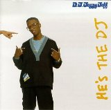 Miscellaneous Lyrics D. J. Jazzy Jeff