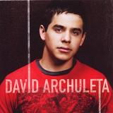 David Archuleta Lyrics David Archuleta