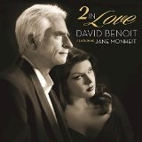 2 In Love Lyrics David Benoit