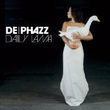 Daily Lama Lyrics De-Phazz