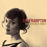 The Broken Ones (Single) Lyrics Dia Frampton