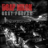 Gray Poupon Lyrics Doap Nixon