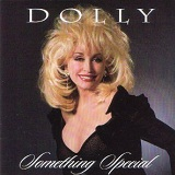 Something Special Lyrics Dolly Parton