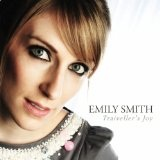 Traiveller's Joy Lyrics Emily Smith