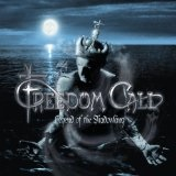Legend Of The Shadowking Lyrics Freedom Call