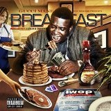 Breakfast Lyrics Gucci Mane