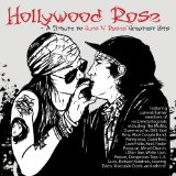 Miscellaneous Lyrics Hollywood Roses