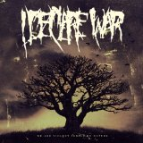I Declare War Lyrics I Declare War