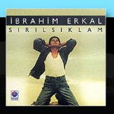 Miscellaneous Lyrics Ibrahim Erkal