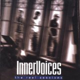 Miscellaneous Lyrics Innervoice