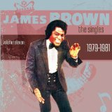 Miscellaneous Lyrics James Brown