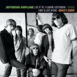 Grace's Debut Lyrics Jefferson Airplane