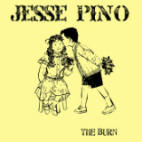 The Burn (EP) Lyrics Jesse Pino