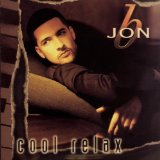 Miscellaneous Lyrics Jon B