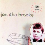 10 Cent Wings Lyrics Jonatha Brooke