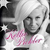 Kellie Pickler Lyrics Kellie Pickler