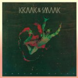 Chrome Waves Lyrics Kraak & Smaak