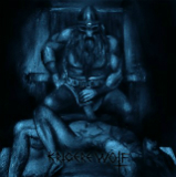 Sacrifice to Valaskjalf Lyrics Krigere Wolf