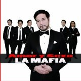 Amor y Sexo Lyrics La Mafia Latin