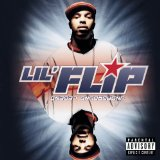Miscellaneous Lyrics Lil' Flip