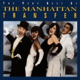 Miscellaneous Lyrics Manhattan Transfer
