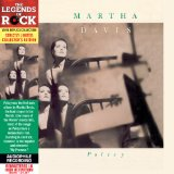 Miscellaneous Lyrics Martha Davis