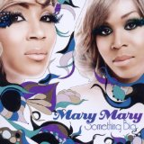 Something Big Lyrics Mary Mary