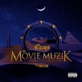 Movie Muzik Lyrics Mel Alston Jr