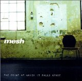 The Point At Which It Falls Apart Lyrics Mesh