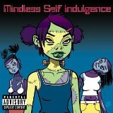 Miscellaneous Lyrics Midless Self Indulgence