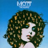 The Hoople Lyrics Mott The Hoople