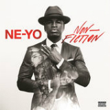 Non-Fiction Lyrics Ne-Yo