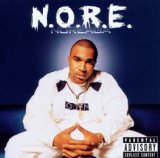 Miscellaneous Lyrics Noreaga feat. Pharrell Williams (N.E.R.D.)
