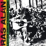 Folklife Lyrics Ras Alan