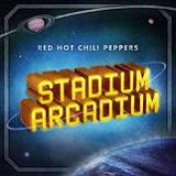 Stadium Arcadium Lyrics Red Hot Chili Peppers