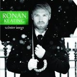 Winter Songs Lyrics Ronan Keating