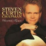 Christmas Hymns Lyrics Steven Curtis Chapman