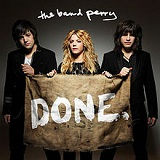 Done (Single) Lyrics The Band Perry