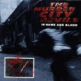 In Name And Blood Lyrics The Murder City Devils