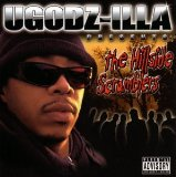 Ugodz-Illa Presents The Hillside Scramblers Lyrics U-God